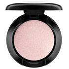 M·A·C Eye Shadow in Vapour