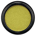M·A·C Electric Cool Eye Shadow in Brilliantly Lit
