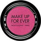 Make Up For Ever Artist Shadow Eyeshadow and powder blush in S908 Mauve (Satin) eyeshadow