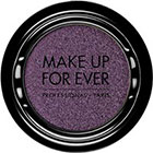 Make Up For Ever Artist Shadow Eyeshadow and powder blush in D926 Blueberry (Diamond) eyeshadow