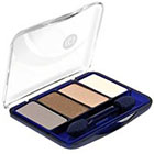 Cover Girl Eye Enhancers 4-Kit in Urban Basics 220
