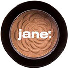 Jane Shimmer Eye Shadow in Sunset