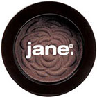 Jane Shimmer Eye Shadow in Earth