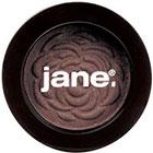 Jane Shimmer Eye Shadow in Earth