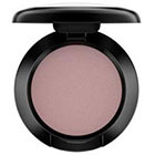 M·A·C Eye Shadow in Quarry