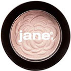 Jane Shimmer Eye Shadow in Lotus
