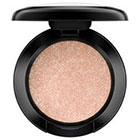 M·A·C Eye Shadow in Honey Lust