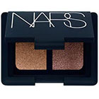 NARS Duo Eyeshadow in Kalahari