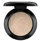 M·A·C Eye Shadow in Retrospeck