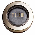 Milani Bella Eyes Gel Powder Eyeshadow in Bella Charcoal