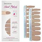 Incoco Nail Polish Applique - Trendspotter