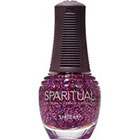 SpaRitual Nail Lacquer in Lighthearted