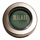 Milani Bella Eyes Gel Powder Eyeshadow in Bella Emerald