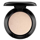 M·A·C Eye Shadow in Dazzlelight