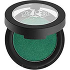 Sephora Kat Von D Metal Crush Eyeshadow in Iggy metallic mermaid green