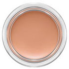 M·A·C Pro Longwear Paint Pot in Layin' Low