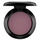 M·A·C Eye Shadow in Blackberry
