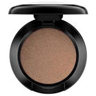 M·A·C Eye Shadow in Woodwinked
