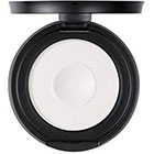 M·A·C Into the Well Eye Shadow in Think Kink
