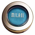 Milani Bella Eyes Gel Powder Eyeshadow in Bella Teal