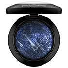 M·A·C Mineralize Eye Shadow in Blue Flame