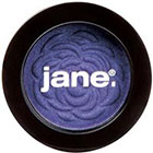 Jane Shimmer Eye Shadow in Bluebell
