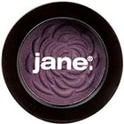 Jane Shimmer Eye Shadow in Cosmo