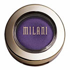 Milani Bella Eyes Gel Powder Eyeshadow in Bella Purple