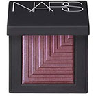 NARS Dual-Intensity Eyeshadow in Desdemona