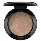 M·A·C Eye Shadow in Tempting