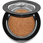 Ardency Inn MODSTER Manuka Honey Enriched Pigments in Copper bronze pearl w/ metallic gold