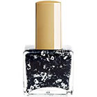 Beauty.com NCLA Nail Polish in Heartbreaker