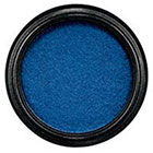 M·A·C Electric Cool Eye Shadow in Switch to Blue