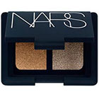NARS Duo Eyeshadow in Cordura
