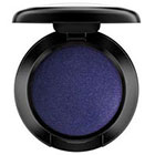 M·A·C Eye Shadow in Contrast