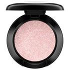 M·A·C Eye Shadow in Sweet Lust