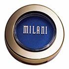 Milani Bella Eyes Gel Powder Eyeshadow in Bella Navy