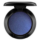 M·A·C Eye Shadow in Deep Truth