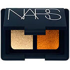 NARS Duo Eyeshadow in Mediteranee