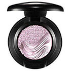 M·A·C Extra Dimension Eye Shadow in Ready To Party