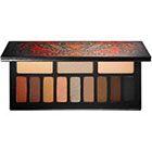 Sephora Kat Von D Monarch Eyeshadow Palette