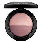 M·A·C Mineralize Eye Shadow (Duo) in Ever Amethyst