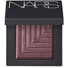 NARS Dual-Intensity Eyeshadow in Subra