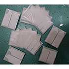 Dealglad French Manicure Sticker Nail Art Tool Nail Tips Guides Line Striping Tape Decoration Stickers in