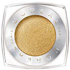 L'Oreal Infallible 24HR Eye Shadow in Eternal Sunshine 997