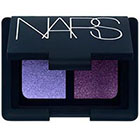 NARS Duo Eyeshadow in Jolie Poupee