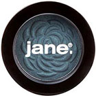Jane Shimmer Eye Shadow in Juniper