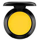 M·A·C Eye Shadow in Chrome Yellow