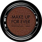 Make Up For Ever Artist Shadow Eyeshadow and powder blush in D652 Celestial Earth (Diamond) eyeshado