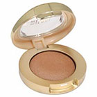 Milani Bella Eyes Gel Powder Eyeshadow in Bella Caffe